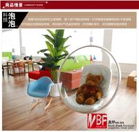 Contemporary and contracted creative furniture outdoor garden balcony indoor and outdoor  hammock chair