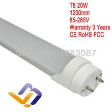 wholesale lamp starter