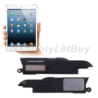 OEM Speaker Replacement Parts for iPad Mini / iPad mini with Retina display