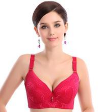 bra size 40d promotion