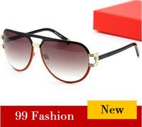 New Arriving Sunglasses 2014 Fashion Glasses Vintage Anti UV Sunglasses Women Brand GRAPHZX2 Designer Original Free Shipping