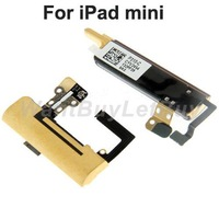 OEM Left and Right Aerial Cable Replacement Parts for iPad Mini / iPad mini with Retina display