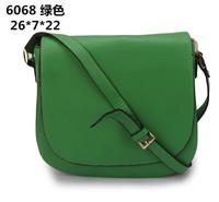Hot Promotion !!!2014 new Fashion Famous Brand Designers Women Handbags michaells shoulder bag tote