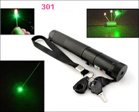 Top selling High power 10000mw laser pointer flash light green laser light pen big sale Free shipping