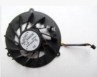 laptop cooling fan for ADDA AD5505HX-EB3 KAKC03 DC 5V 0.18A