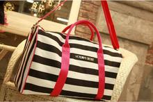 wholesale canvas duffle bag