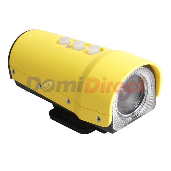 Фотокамеры и Аксессуары OEM HD DVR  action camera кастрюля 2 5 л taller арандел tr 7302
