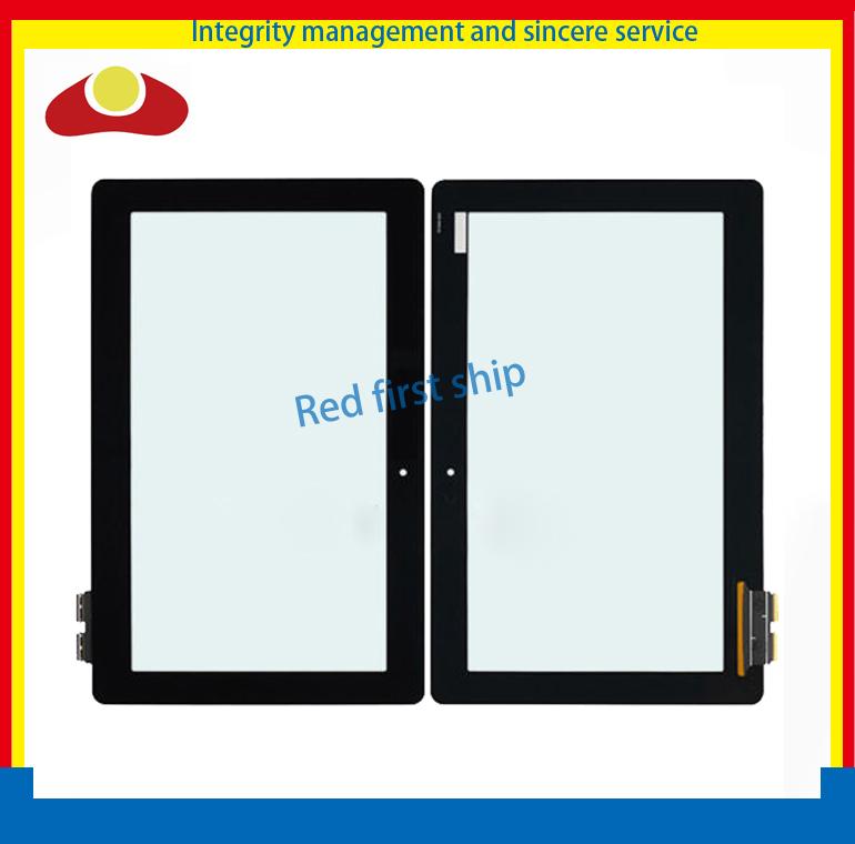 Glass Panel Holder Panel Front Glass Lens