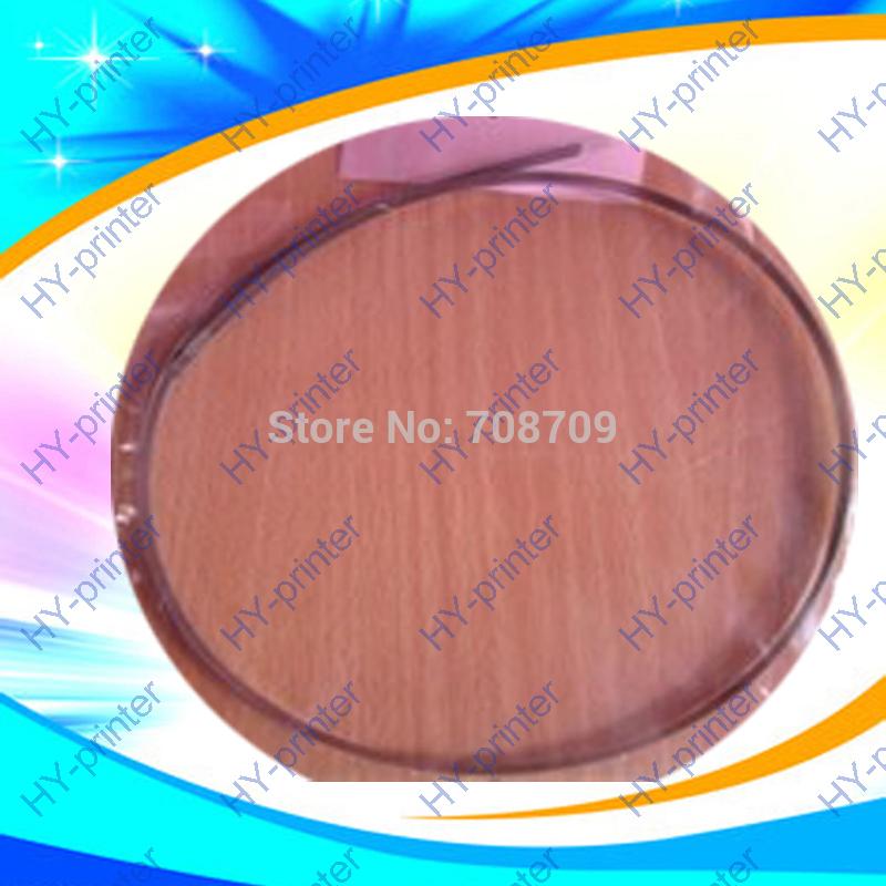 New original7800/7880c/9800/9880c printer encoder strip(China (Mainland))