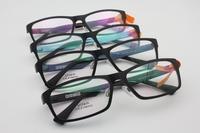 Glasses Frame Optical Frame Reading Fashion Glasses Women Men Prescription Myopia Eyeglasses Computer Eyeglasses frame 016