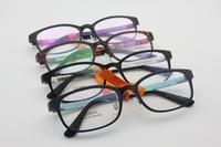 Glasses Frame Optical Frame Reading Fashion Glasses Women Men Prescription Myopia Eyeglasses Computer Eyeglasses frame 002