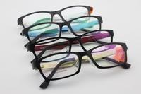 Glasses Frame Optical Frame Reading Fashion Glasses Women Men Prescription Myopia Eyeglasses Computer Eyeglasses frame 010