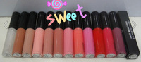 HOT selling Lipgloss Makeup Lipglass Brillant A Levres 4.8g High Quality 120pcs/lot