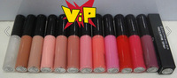 HOT selling Lipgloss Makeup Lipglass Brillant A Levres 4.8g High Quality 300pcs/lot