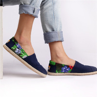 Free Shipping made in china   bobs shoes Navy  Circuit Board Men's Classics
