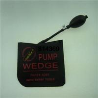 KLOM PUMP WEDGE Airbag New for Universal Air Wedge ,,.LOCKSMITH TOOLS Lock Pick Set.Door Lock Opener H275