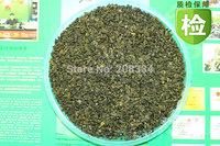 biluochun bi luo chun 1.5kg minimum wholesale group buying for weight loss original high moutain organic green tea chinese tea