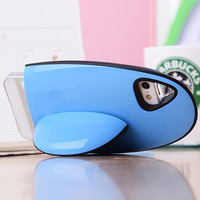 For iphone 5 tpu case egg shape,3d rubber back cover for Apple iphone 5s 5 5g Korean cases,free shipping