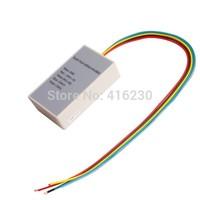 adblue emulator 7 in 1 white New Adblue Emulation Module/Truck Adblue Remove Tool 7 in 1 free shipping