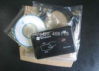 125khz RFID ID EM Card Reader & Writer&Copier/Duplicater( T5557/ EM4305 / 4200 ) For Access Control