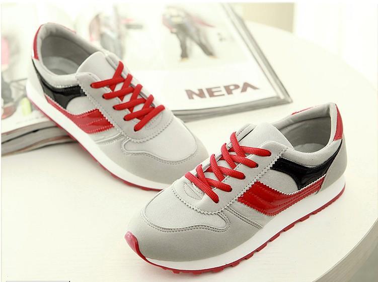 Elegant Korean Fashion Shoes  Womens High Heels Pump Shoes  Korean