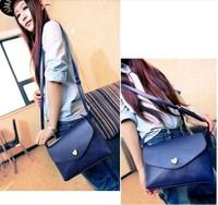 Fashion handbags new 2014 retro wild ladies shoulder bag Messenger bag slung mini little bag