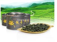 Min order 5 pieces free shiping new TiKuanYin Tea Oolong Tea green tea tie guan yin tea