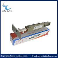 China lnb manufacturer provide MMDS Downconverter with 1998MHz MMDS Down Converter For DVB-T Signal