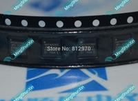MPU-9150 [IC] Real photo QFN-24 (New & Original) Sensor MPU9150