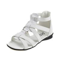 Free Shipping 2014 summer fashion parent-child gladiator princess girls sandals