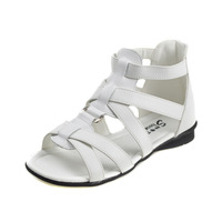Free Shipping 2014 summer fashion parent-child gladiator princess girls sandals