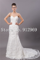 New 2014 wedding dress designer wedding dresses cheap wedding dresses china