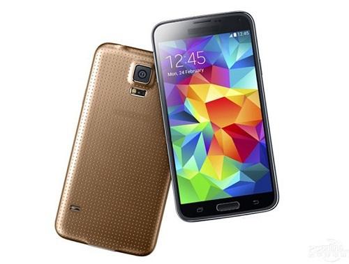 """1:1 i9600 MTK6582 Quad Core 5.0"""" IPS Android 4.4 2GB RAM 3G Micro Sim 3G Phone(China (Mainland))"""