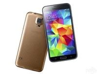"5.1"" IPS 1:1 i9600 MTK6582 Quad Core Android 4.4 2GB RAM 3G Micro Sim 3G Phone"