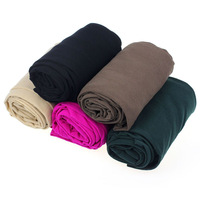 New 1PC Women Thick Warm Sexy Winter Stretch Velvet Socks Free Size Tonsee