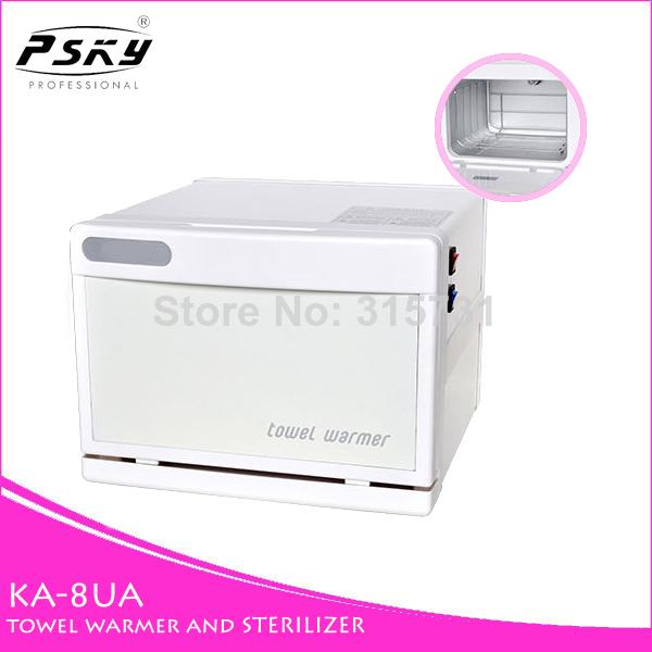 Wholesale/Retail Quality Electric Towel Warmer,Salon Use Electric Towel Warmer,Hotel Use Electric Towel Warmer(China (Mainland))