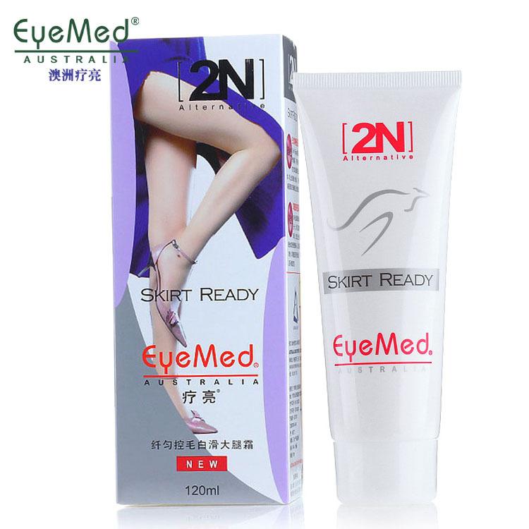 Крем для тела 2N , leg Slimming крем для тела eyemed 2n fv2n002