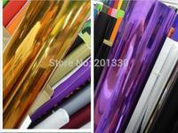 color change car wraps vinyl