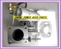 TURBO CT26 CT26-074 17201-74010 17201 74010 Turbine Turbocharger TOYOTA CELICA GT Four ST165 4WD 1987-89 2.0L 3SGTE 3SG-TE 208HP