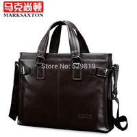Special promotion!2014 New hot fine man bag shoulder bag messenger bag briefcase commercial handbag casual bag