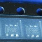 50pcs Free Shipping MP2359DJ MP2359DJ-LF-Z MP2359 SOT23-6 IF8DD