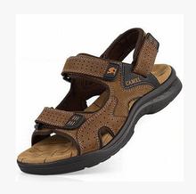 wholesale fashion sandals men