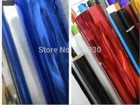 car color change wrap vinyl film