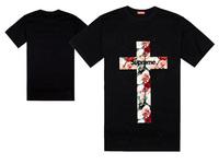2014 Summer New Fashion Causal Sports T-shirt Cotton Basketball T Shirts Loose Plus Size Men supreme Tees 4XL 5XL tops clothing