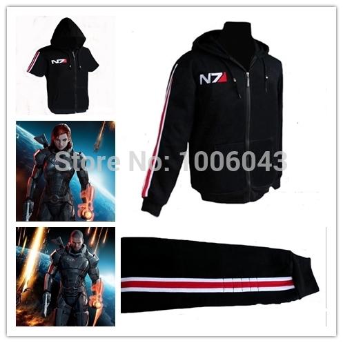 Мужская толстовка 007 N7 & XXXL M/L/XL/XXL/XXXL мужская футболка m l xl xxl m l xl xxl