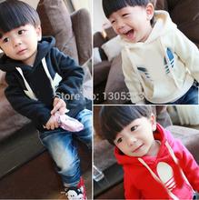 popular baby sweatshirt