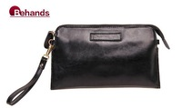 New Fashion Bags Genuine Leather Handbags Women Shoulder Bag Clutches 6 Colors Messenger Purses BH7017+Free Shipping