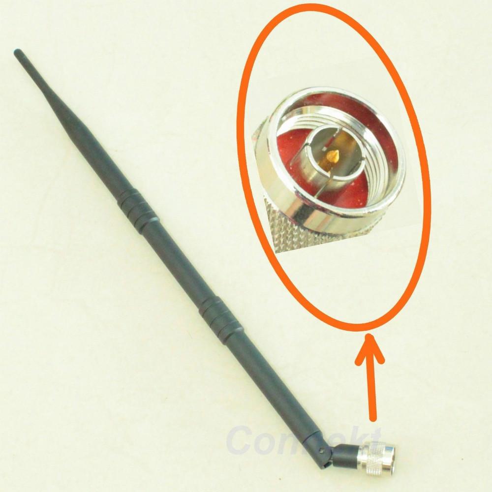 Antenna Router Linksys Router Antenna D-linkr