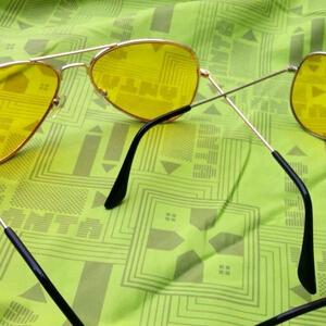 Мужские солнцезащитные очки BUY
