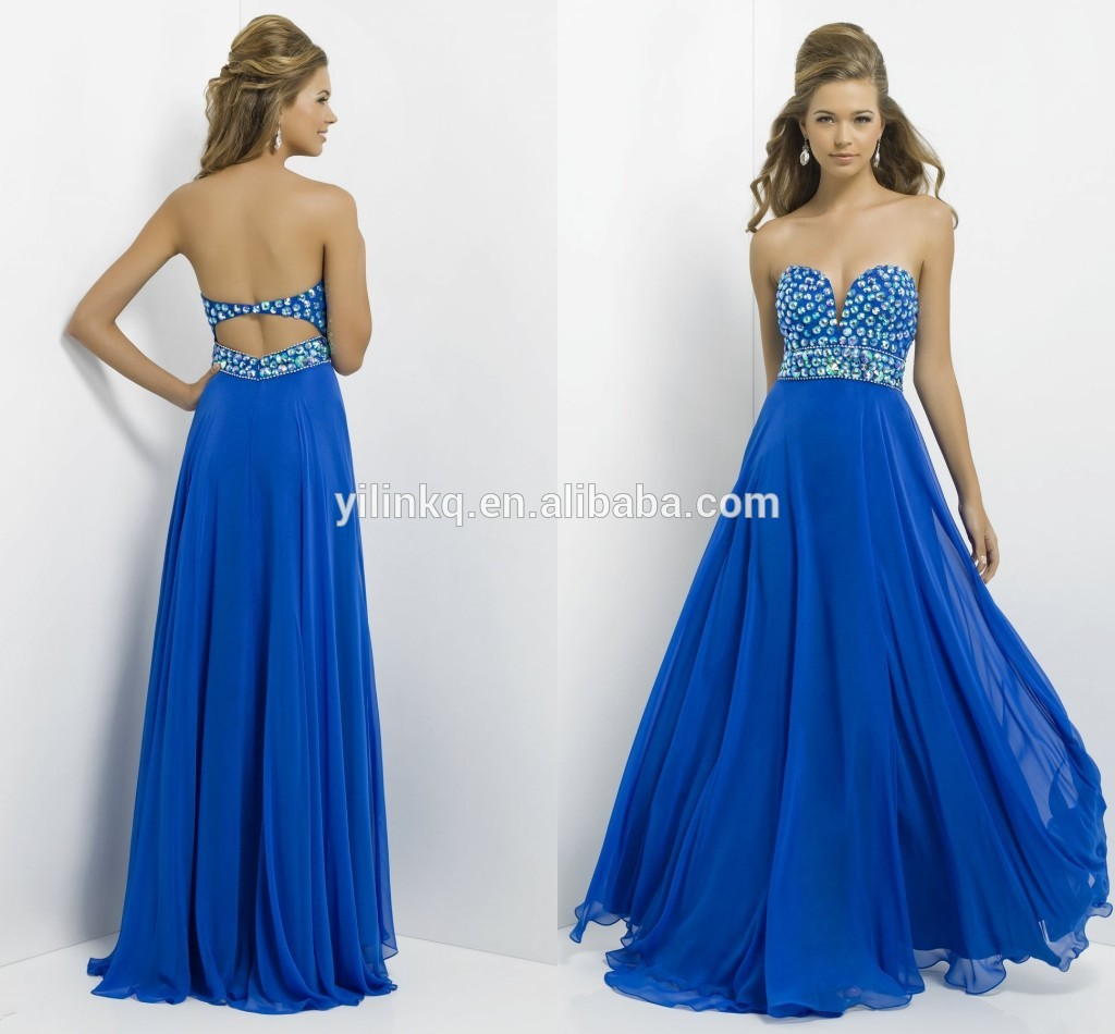 Short Prom Dresses Online Shopping India - Formal Dresses